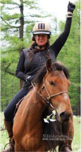 amanda-with-horse