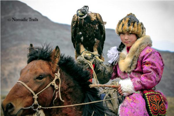 New-Golden-Eagle-Huntress