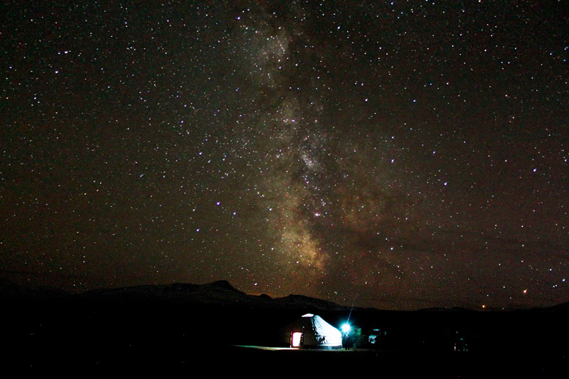 Things-to-do-in-Mongolia-amaze-the-stars