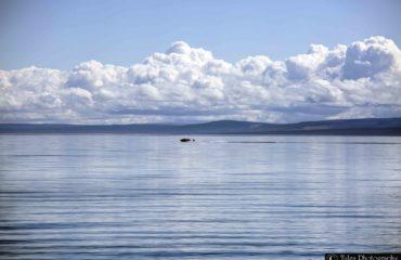 Khuvsgul Lake1111
