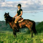 horse-riding-in-central-mongolia