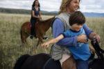 Spiritual Tour Mongolia