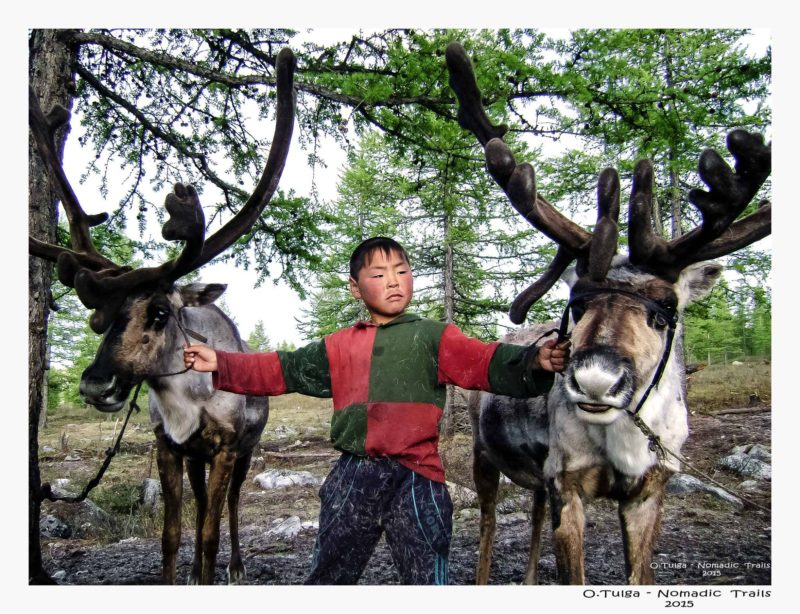children-in-taiga-north-mongolia-start-to-do-gaming-in-their-early-age-by-tracking-animal-foot-prints-and-facing-some-of-the-predators-its-all-their-lifetime-experience