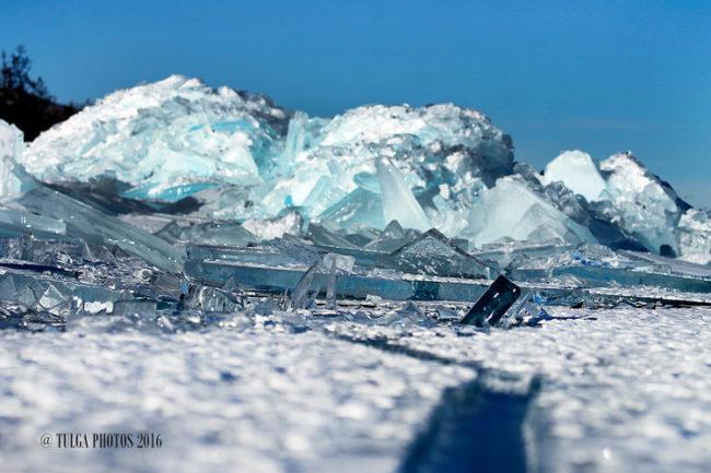 ice-diamand
