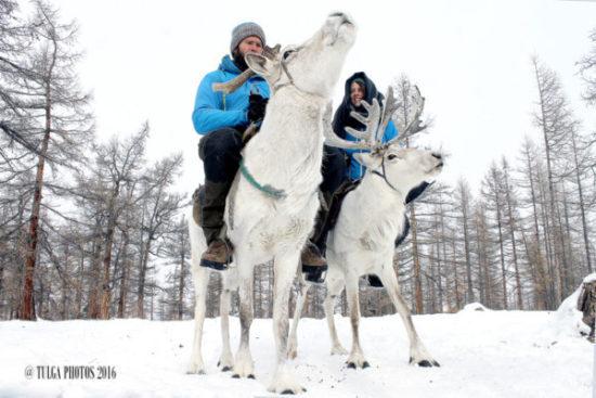 reindeer-riders