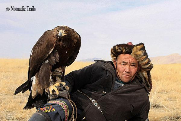Cover-Colden-eagle