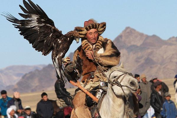 at-Golen-eagle-festival