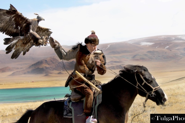 Eagle Huntress4