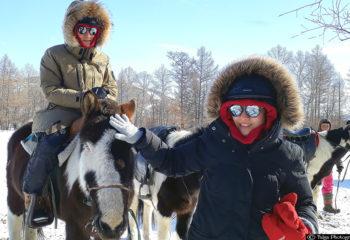 Winter tour9